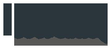 Sleepydays, blog de diseño gráfico, ilustración y creatividad