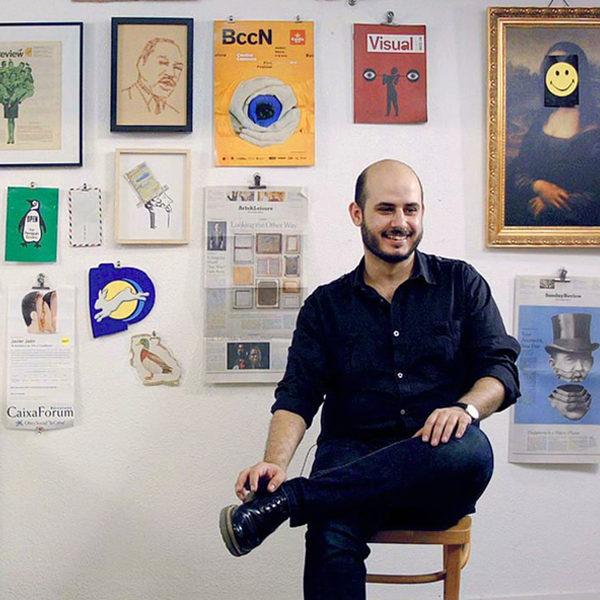 012-curso-ilustracion-editorial