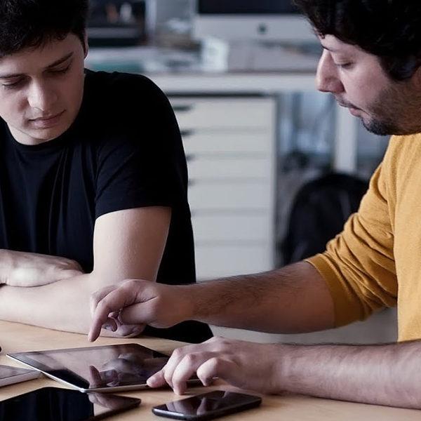 026-curso-diseno-de-app-aplicaciones-moviles