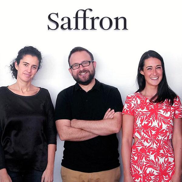 05-curso-saffron