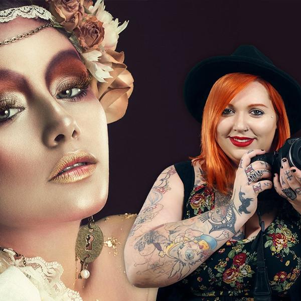 curso-Fotografia-de-moda-y-retoque-digital