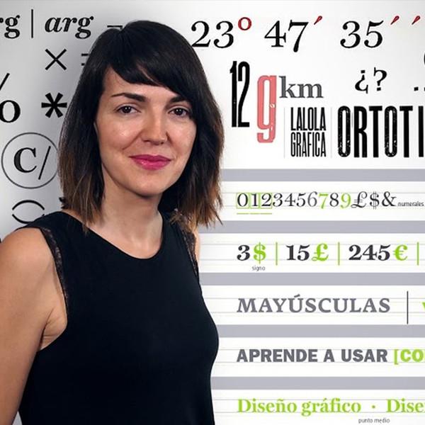 curso-Ortotipografia-para-disenadores