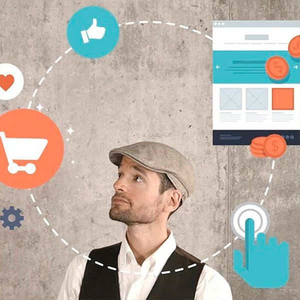 curso-creacion-tienda-online-con-wordpress-joan-boluda