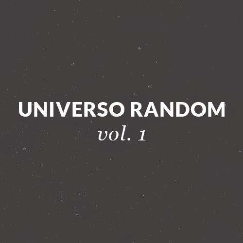 universo_random