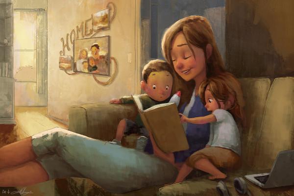 dia-madre-trabajo
