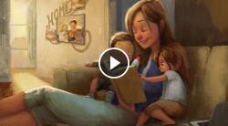 video-dia-madre-trabajo