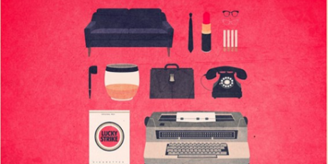 00_Movies_Hipster_Kits_Sleepydays1