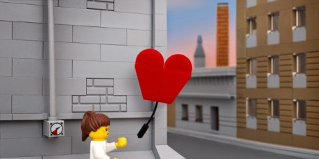 Bricksy-Banksy-recreated-with-Lego-by-Jeff-Friesen-001