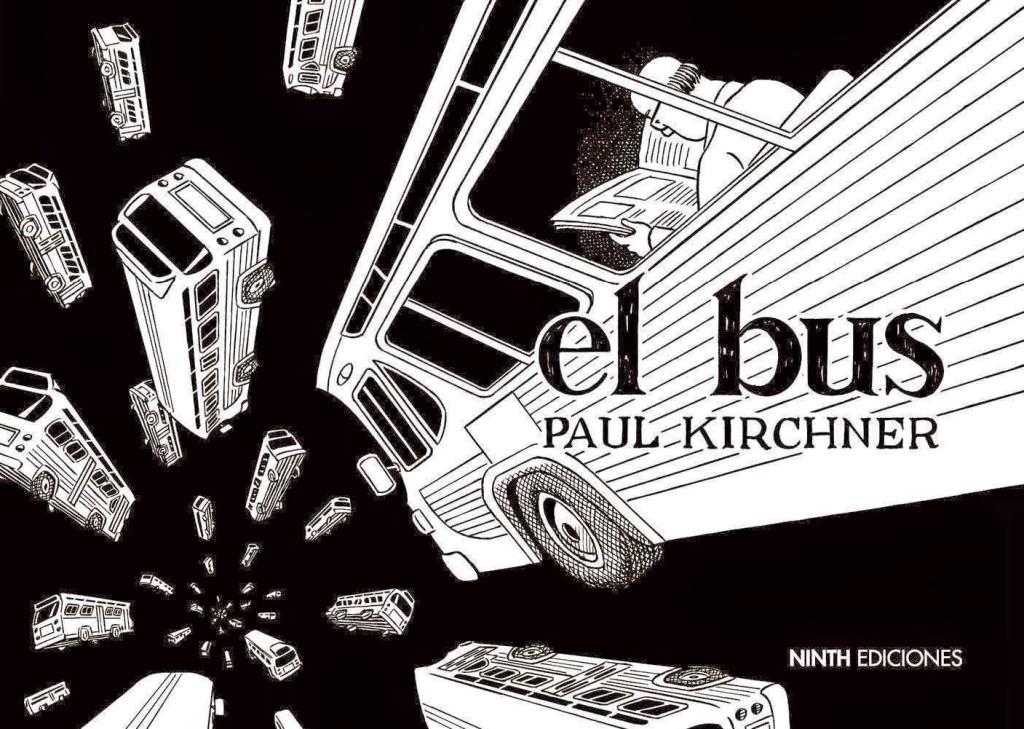 00-bus-paul-kirchner-viñetas-humor-libro-tira-comica-sleepydays2