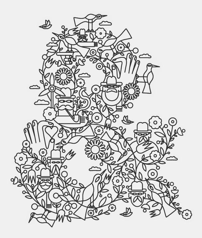 03-jonathan-calugi-line-art-lieneas-sleepydays1.jpg1