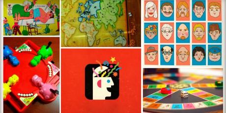 collage-juegos-mesa-clasicos-noche-vieja-sleepydays2