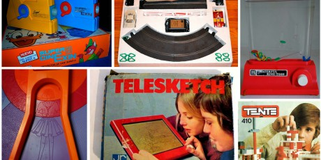 collage-juguetes-antiguos-navidad-sleepydays2