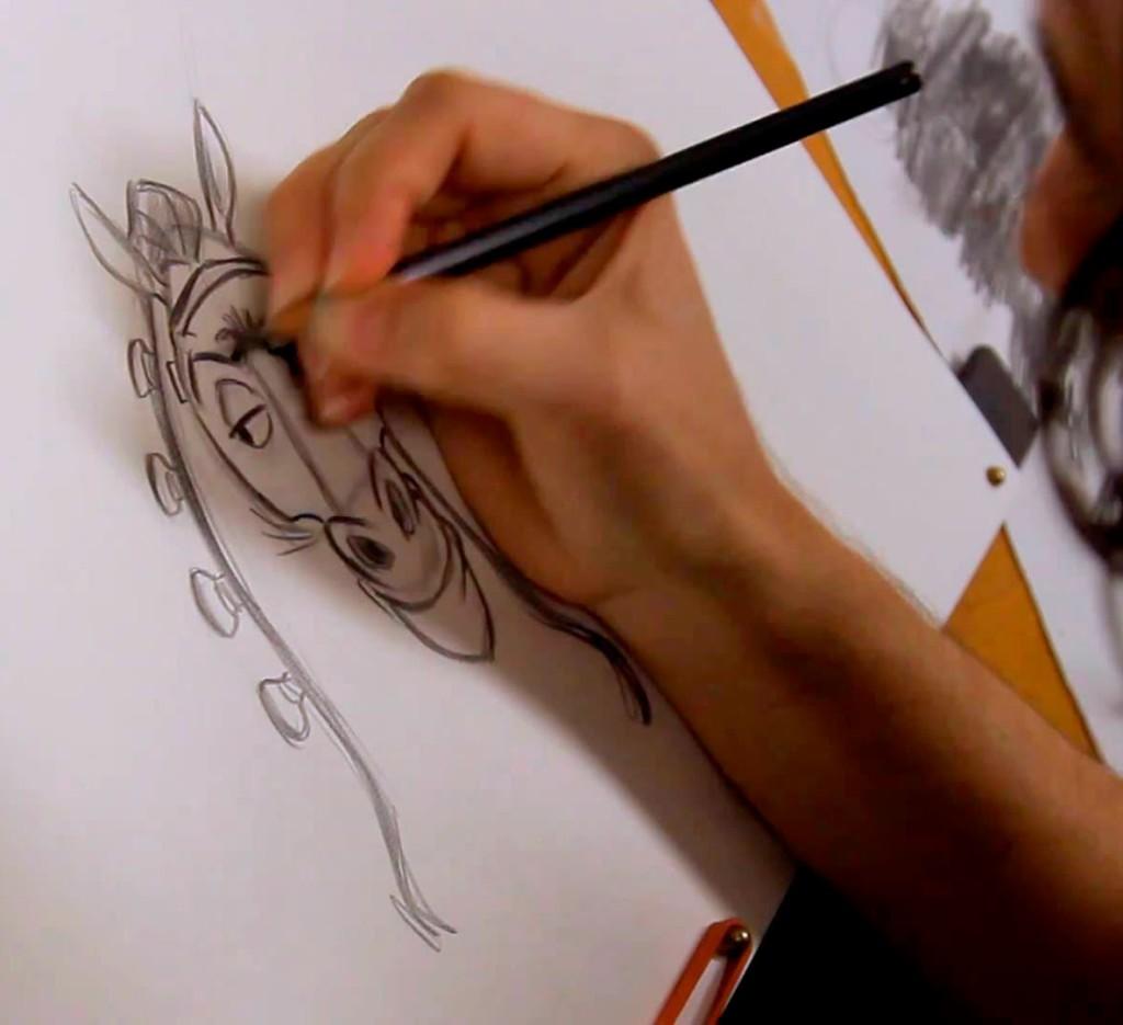 dibujantes-disney-illustrator-illustration-diseño-personajes-animacion2