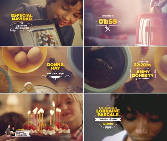 00-continuidad-television-branding-channel-canales-imagen-corporativa-tv-sleepydays-diseño-lumbre-cocina