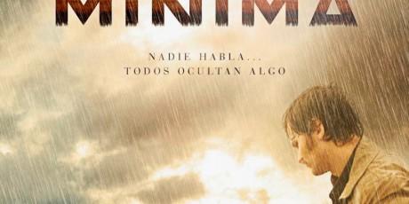 00-goya-premios-cine-español-2015-curiosidades-isla-minima-sleepydays