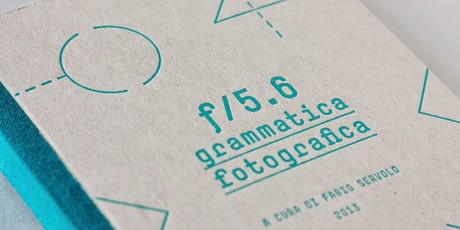 01-editorial-grammatica-fotografica-libro-fotografia-diseño-sleepydays1