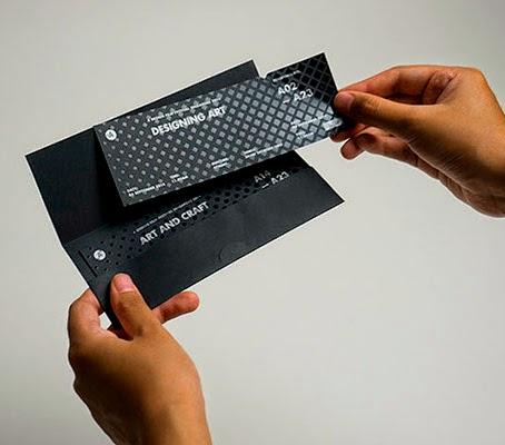 01b-design-film-festival-branding-tramas-patrones-blanco-negro-sigapur-singapore-festival-anonimous-sleepydays1