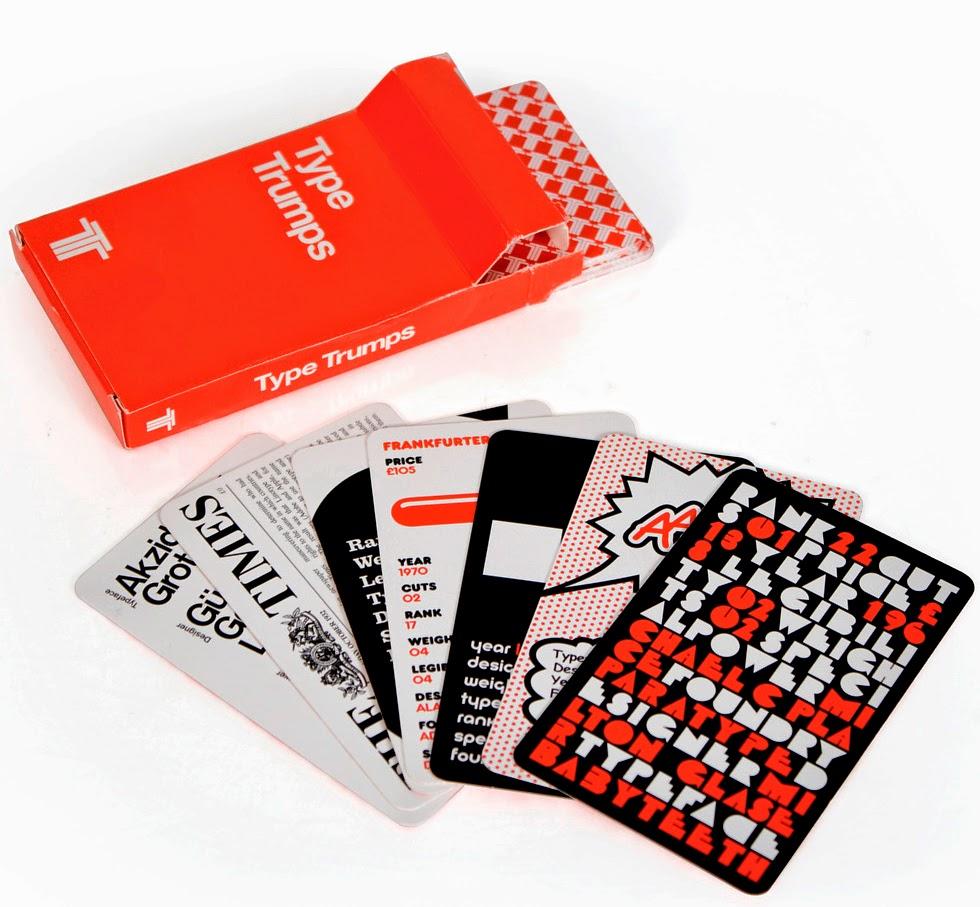 06-type-trumps-1-2-juegos-cartas-mesa-diseñadores-graficos-edicion-especial-museos-tipografia-sleepydays1