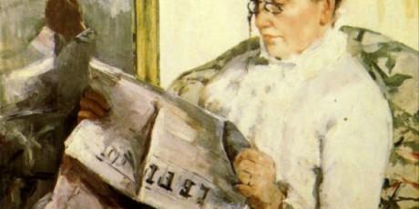 leyendo-le-figaro-mary-cassatt-pintura-prensa-impresionismo-anuncios-publicdad-siglo-xix-antiguos-periodicos-sleepydays1