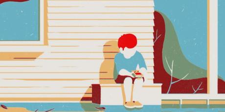 tom-haugomat-ilustration