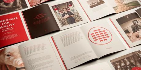 00-branding-diseño-grafico-carniceria-carne-cerdo-comercio-sleepydays1