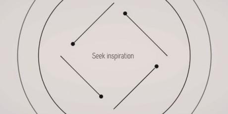 00-diseño-fases-etapas-proceso-play-veideo-grafico-producto-web-industrial-sleepydays1