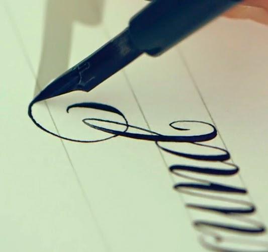 00-lettering-tinta-tipografia-pluma-letras-diseño-hand-made-mano-script-sleepydays1