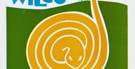 00-mejores-letter-press-serigrafia-diseño-gig-posters-design-cartel1