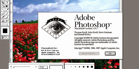 00-photoshop-25-años-years-antiguo-1.0-primer-mac-first-adobe-fotografia-sleepydays1