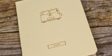 00-recap-cuadernos-notas-actividades-vacaiones-viajar-camping-diseño-editorial-sleepydays1