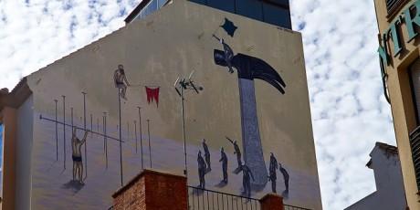 05-dadi-dreucol-street-art-arte-urbano-pintura-malaga-sleepydays1