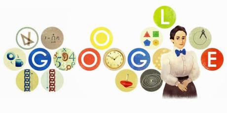 doodle-google-sleepydays