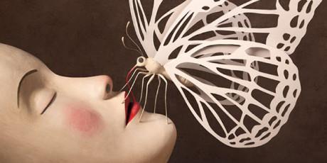 irma-gruenholz-ilustracion