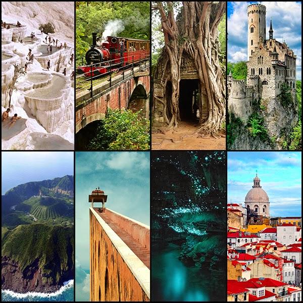 00-ocho-lugares-cuento-mejores-maravillosos-geniales-fantasticos-viajes-listas-fotografia-photo-sleepydays