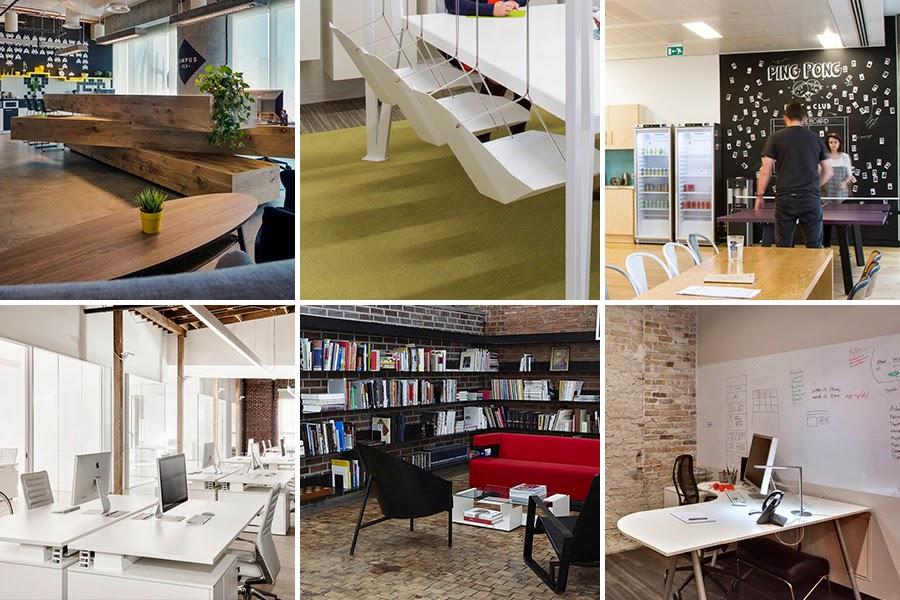 00-oficinas-espacios-trabajo-decoración-diseño-arquitectura-sleepydays2