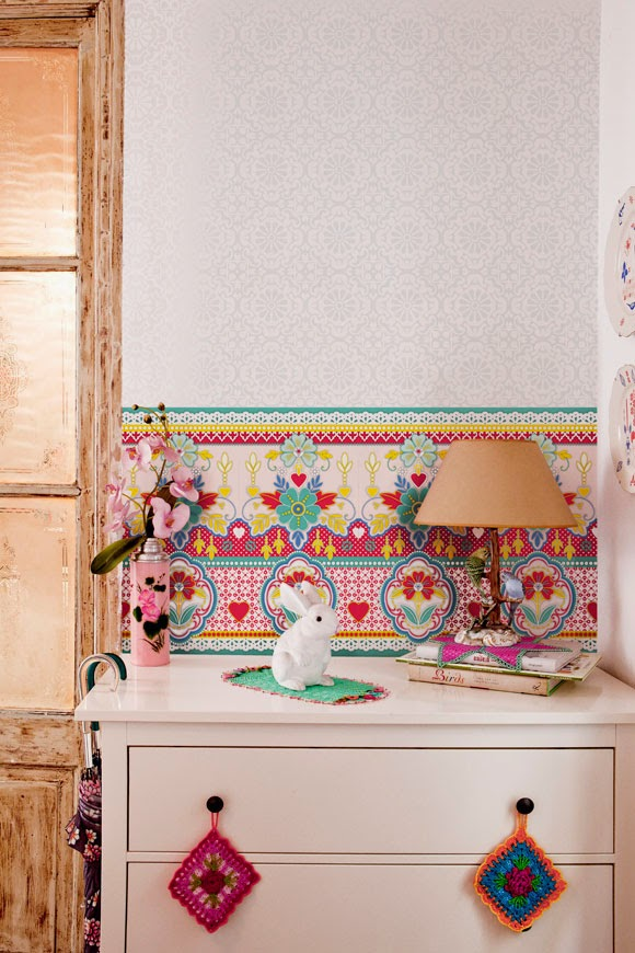 01-catalina-estrada-ocho-patrones-motivo-patterns-surfaces-superficies-diseño-decorativo-decorative-design-sleepydays