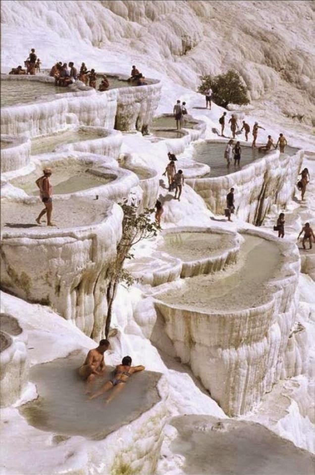 01-piscinas-naturales-turquía-viajes-lugares-cuento-sleepydays