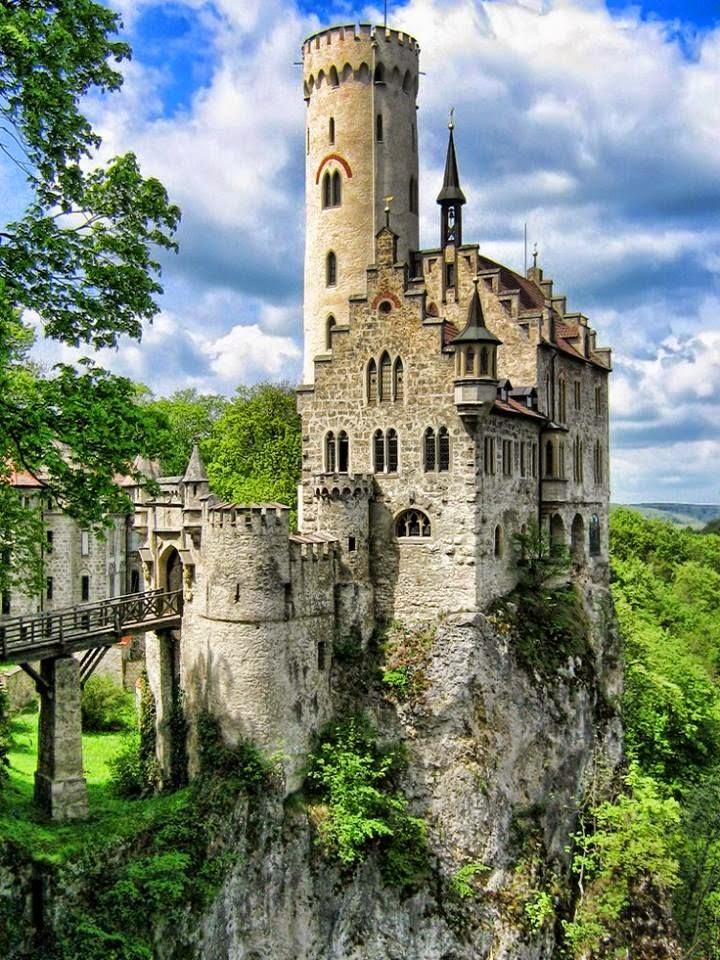 04-castillo-alemania-lichtenstein-viajes-lugares-cuento-sleepydays