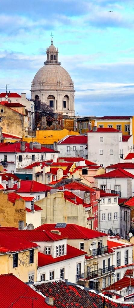 06-lisboa-ciudad-mejores-viajes-lugares-cuento-sleepydays-445x1024