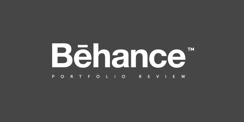 behance_portfolio_review_malaga_san_telmo_sleepydays2