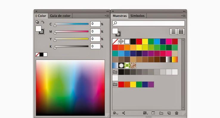 cargar-guardar-paletas-color-sleepydays2