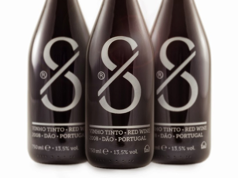 ei8ht-wine-diseno