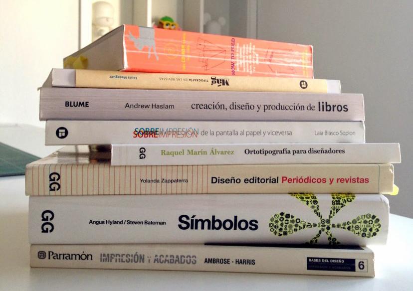libros-diseno-sleepydays