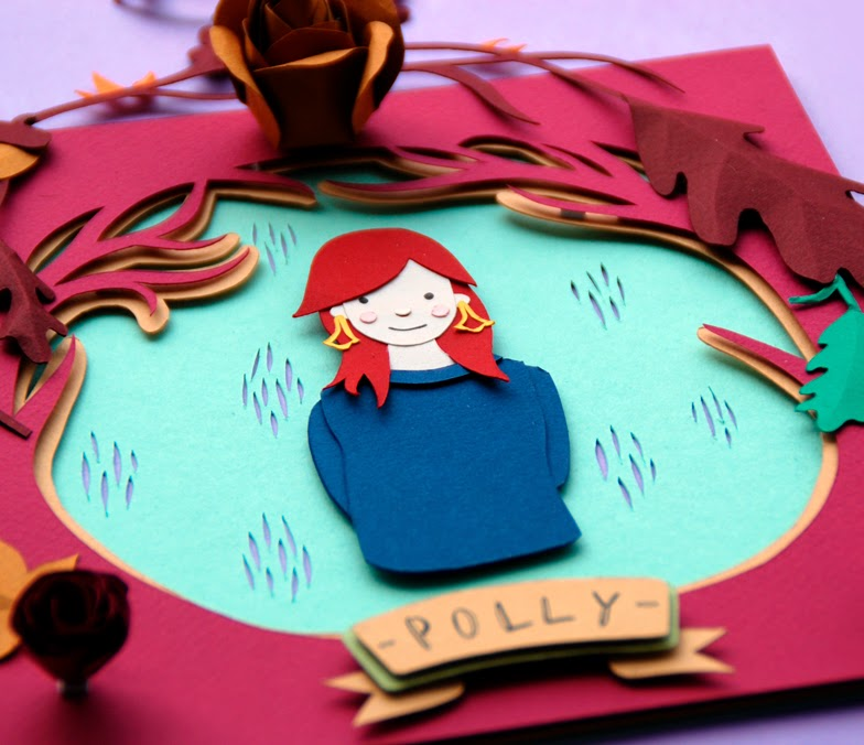 polly-lindsay-paper-craft