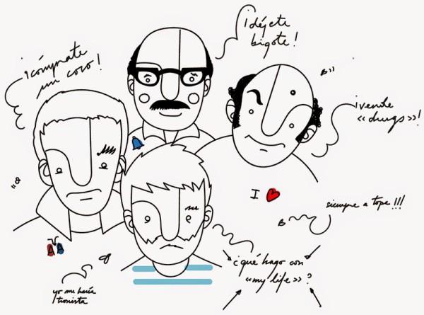 8 consejos para empezar a estudiar diseño gráfico