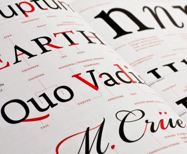 00-tipografia-mejores-actuales-nuevas-diseño-letra-tipo-ana-moliz-sleepydays