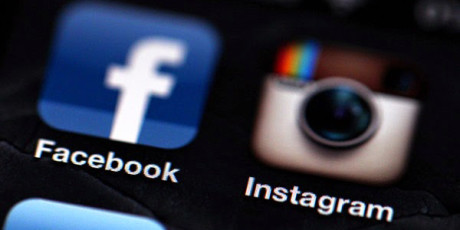 00-tutorial-instagram-facebook-sleepydays