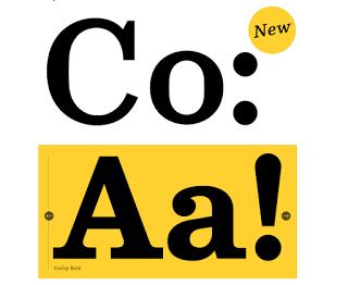 02-colroy-tipografia-mejores-actuales-nuevas-diseño-letra-tipo-ana-moliz-sleepydays1