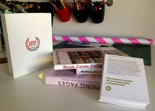 12-aprender-estudiar-diseñar-diseño-debo-quiero-estudios-sleepydays