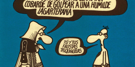 forges-humor-grafico